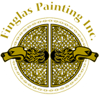 Finglas Painting, Inc.